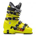 16RC4Jr70BootsSign