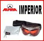 AlpinaImperiorSign.JPG