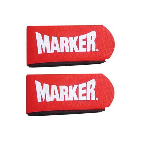 Marker Ski Straps NEW
