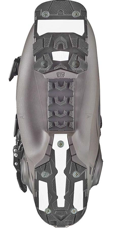 Salomon 2022 Shift Pro 120 AT Ski Boots NEW !!  27x,28x29x 3