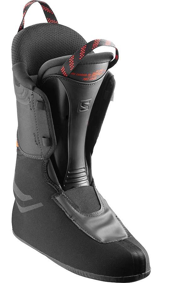 Salomon 2022 Shift Pro 120 AT Ski Boots NEW !!  27x,28x29x 1