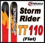 12StormriderTT110Sign.JPG
